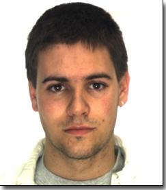 data driven enhancement of facial attractiveness